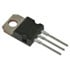 IRF830: Transistor N Channel Power Mosfet 500V 4.5A TO-220