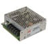 SD-25C-24: 26.4W Enclosed DC/DC Converter Input Voltage Range: 36V-72V