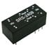 SRS-0512: SRS 0.5W Regulated Single Output DC-DC Converter (Encapsulated)