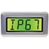 BEZ 700-IP: IP67 Bezel for 700 Series Panel Meters