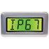 BEZ 900-IP: IP67 Bezel for 900 Series Panel Meters