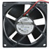 AD0848UB-Y51: DC Brushless Tubeaxial Fan Voltage: 48VDC