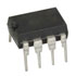 LM393AN: LM393A Linear Low Power Low Offset Dual Comparator DIP-8 (Analog/Linear)