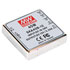 SKA40C-12: SKA40 40W Regulated Single Output DC-DC Converter (Encapsulated)