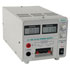 PS613U: 107W Triple-Output Laboratory Power Supply with LCD Display