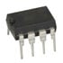 TL032CP: OP Amp Dual General Purpose ±15 Volt 8 Pin Plastic DIP Tube