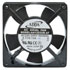 AA1282DB-AT: 220VAC-AC Tubeaxial Fan (AC)