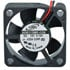 AD0312DX-G53: 12 Volt DC Brushless Fan
