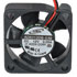 AD0312DB-G50: 12 Volt DC Brushless Fan