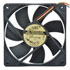 AD1212MB-A78GL: 12 Volt 120MM DC Brushless Fan