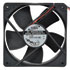AD1248UB-Y51: AD 48 Volt DC 120MM Brushless Fan