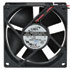 AD0812MB-Y51: 12 Volt DC Brushless Fan
