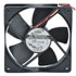 AD1212HB-Y51: AD 12 Volt DC Brushless Fan