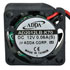 AD2012LB-K70: 12 Volt DC Brushless Fan