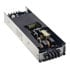 ULP-150-12: 150W U-Bracket Single Output LED Power Supply with PFC Function