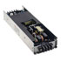 ULP-150-15: 150W U-Bracket Single Output LED Power Supply with PFC Function