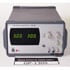 GP-1310: 300W Single Output AC/DC Benchtop Power Supply