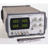 GP-1305DU: 300W Double Output AC/DC Benchtop Power Supply