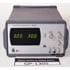 GP-1503DU: 300W Double Output AC/DC Benchtop Power Supply
