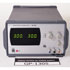 GP-1503TP: 315W Triple Output AC/DC Benchtop Power Supply