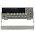 FG-8110: 10MHZ Function Generator (Test & Measurement)