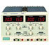 P-3035T: 195W Triple Output AC/DC Switching Benchtop Power Supply