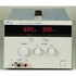 Power Supply Bench Top 30VDC@6A Single Output Led Current Limit Overload Protection