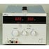 PS-6030: 180W Single Output AC/DC Switching Benchtop Power Supply