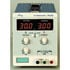 PS-305: 150W Single Output AC/DC Switching Benchtop Power Supply