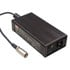 PB-230-12AD1: 230W Single Output Battery Charger