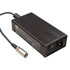 PB-230-24AD1: 230W Single Output Battery Charger