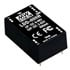 LDD-350H: DC-DC Constant Current LED Driver Pin Style