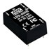 LDD-500H: DC-DC Constant Current LED Driver Pin Style