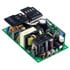 12 VDC 16.67A 200W Open Frame Power Supply with PFC Function and 5Vsb