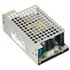 EPS-45-15-C: EPS-45 45 Watt Single Output Switching Power Supply (Open Frame)