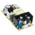 65 Watt 12V 5.42A 4x2 Inch Open Frame Switching Power Supply