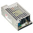 EPS-65-5-C: EPS-65 65 Watt Single Output Switching Power Supply (Open Frame)