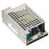 EPS-65-15-C: EPS-65 65 Watt Single Output Switching Power Supply (Open Frame)