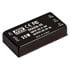SKA20A-12: SKA20 20 Watt DC-DC Regulated Single Output Converter (Enclosed)