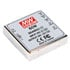 SKA60A-05: SKA60 60 Watt DC-DC Regulated Single Output Converter (Enclosed)