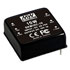 SKM15C-15: SKM15 15 Watt DC-DC Regulated Single Output Converter (Enclosed)