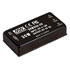 SKM30A-05: SKM30 30 Watt DC-DC Regulated Single Output Converter (Enclosed)