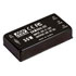 12VDC 2500mA 30W Regulated Encapsulated DC to DC Converter 18V-36VDCin 6-Pin