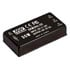 12VDC 2500mA 30W Regulated Encapsulated DC to DC Converter 36V-75VDCin 6-Pin