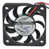 AD0405LB-K90(S): 5 Volt DC Brushless Fan 4.5 CFM Ball/Sleeve