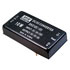 POWER SUPPLY ENCAPSULATED DC-DC 1 OUTPUT 15 VOLT 0.666A 10W 5-PIN