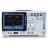 GDS-2072A: 70MHZ 2 Channel Visual Persistence Digital Storage Oscilloscope