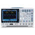 GDS-2074A: 70MHZ 4 Channel Visual Persistence Digital Storage Oscilloscope