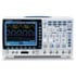 GDS-2104A: 100MHZ 4 Channel Visual Persistence Digital Storage Oscilloscope