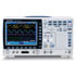 GDS-2202A: 200MHZ 2 Channel Visual Persistence Digital Storage Oscilloscope